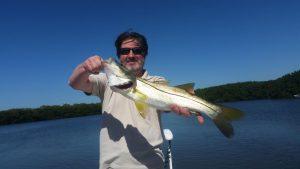 Fishing Charters, Fishing Charters Tampa, Tampa Bay Fishing Charters, Tampa Fishing Charters, Snook Fishing Tampa Bay, Redfish Tampa Bay