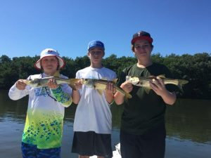 Stealth Fishing, Fishing Charters Tampa, Tampa Fishing Charters, Fishing Tides Tampa, Tampa Fishing Charters Tampa FL, Tampa Fishing Charter, Fishing Charter Tampa, Snook Fishing Tampa, Stealth Fishing Charters