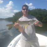 Stealth Fishing, Fishing Charters Tampa, Tampa Fishing Charters, Fishing Tides Tampa, Tampa Fishing Charters Tampa FL, Tampa Fishing Charter, Fishing Charter Tampa, Snook Fishing Tampa
