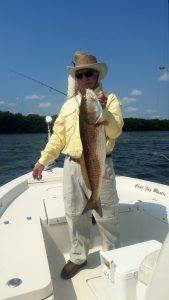 Stealth Fishing, Fishing Charters Tampa, Tampa Fishing Charters, Fishing Tides Tampa, Tampa Fishing Charters Tampa FL, Tampa Fishing Charter, Fishing Charter Tampa, Snook Fishing Tampa