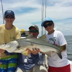 Fishing Charters Tampa