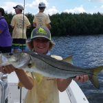 Tampa Bay Fishing Charters