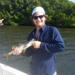 Fishing Charters, Fish