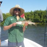 Fishing Charters in Tampa