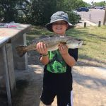 Fishing Guides in Tampa Bay