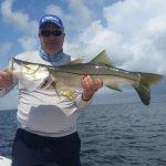 Tampa Bay Tides