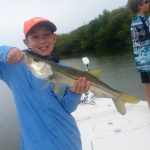 Stealth Fishing Charters