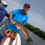 Fishing Charters in Tampa, Florida
