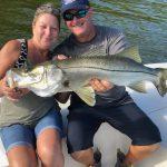 Hula Bay Fishing